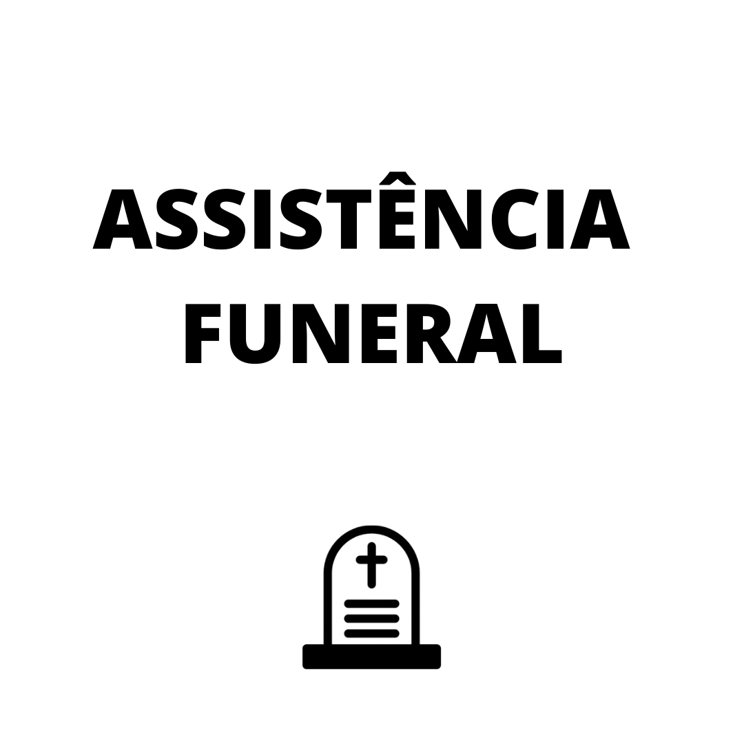 Assist funeral